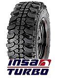 Insa Turbo SPECIAL TRACK-2 ( 205/70 R15 96Q recauchutados )