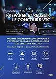 Préparer et réussir le concours VTC 2019 : Comment devenir chauffeur VTC ?