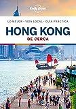 Hong Kong De cerca 5 (Guías De cerca Lonely Planet)