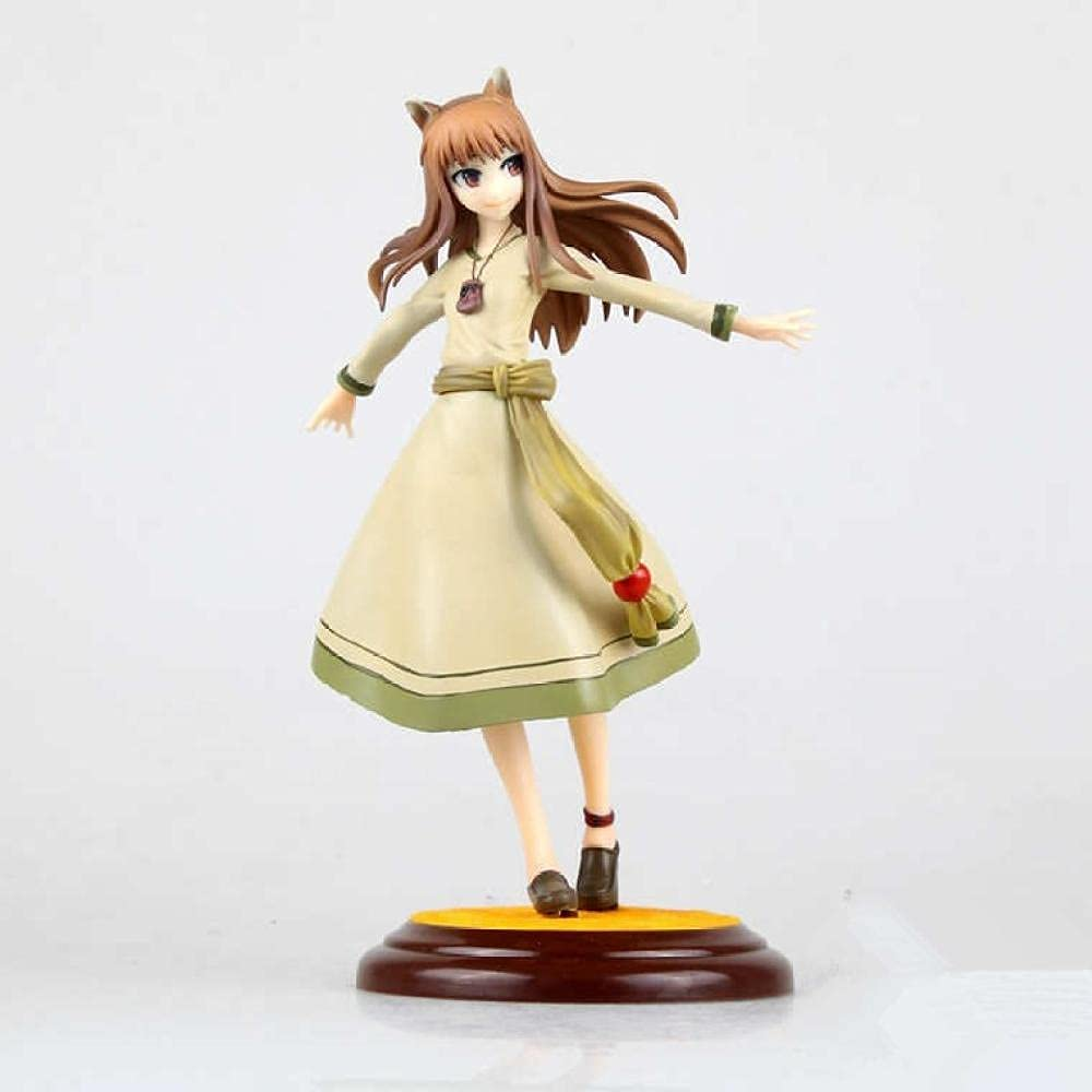 In a popularity PVC All items free shipping Action Figure Gk Collection Statue Toys Model Figurine Anime