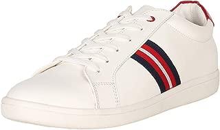 People Men's Sneakers