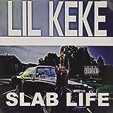 Slab Life