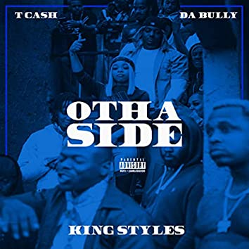 Otha Side