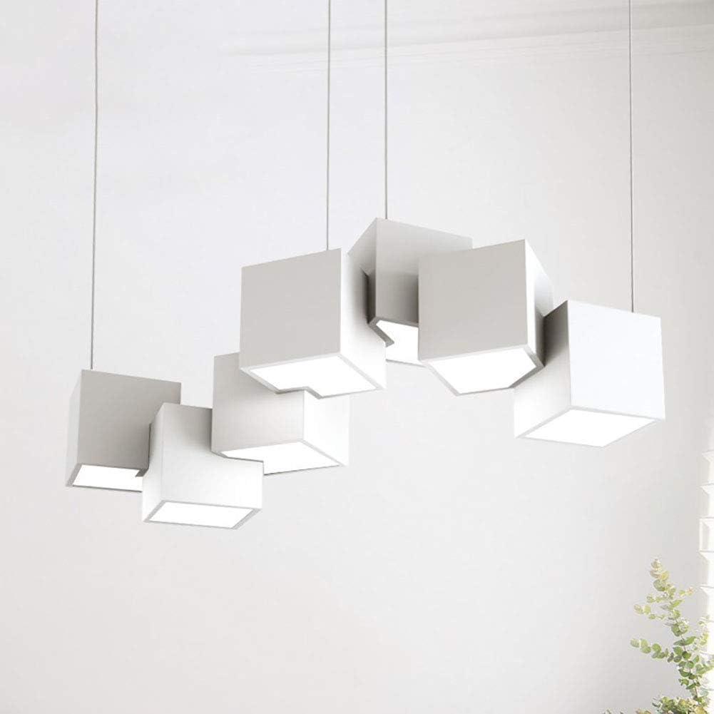 GONGFF Post NEW before selling Modern Pendant Lighting LED Ac Light Fixture Ceiling shipfree