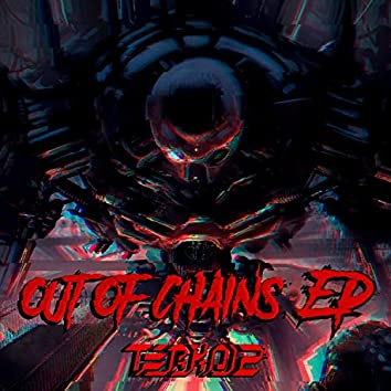Out of Chains EP