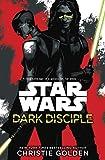 Star Wars - Dark Disciple (English Edition) - Format Kindle - 9781473517868 - 5,20 €