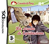 La Scuola Di Equitazione