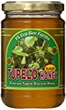 Raw Tupelo Honey, 13.5 Ounce