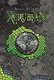 Xerubian - Band 3: Eh'Den