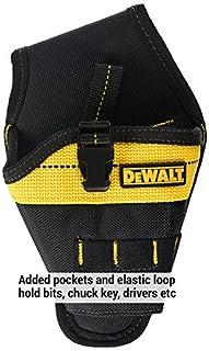 اسعار DEWALT DG5121 Heavy-Duty Impact Driver Holster
