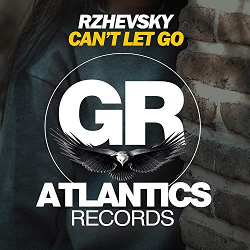 Rzhevsky en Amazon Music Unlimited
