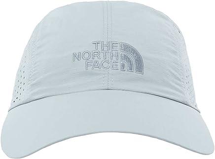 Suchergebnis auf für: The North Face Fan Shop