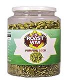 Premium Roasted Healthy Pumpkin Seeds (500g)