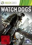 Ubisoft Watch Dogs, XBox 360 - Juego (XBox 360, Xbox 360, Soporte físico, Acción, Ubisoft Montreal, May 27, 2014, Básico)