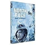 North Face - Duel au sommet