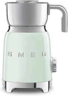 SMEG Mousseur à lait électrique