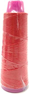 CUPID 393 Feet Archery Bow String Material, DIY Making Bowstring,Rope Diameter 0.03 in