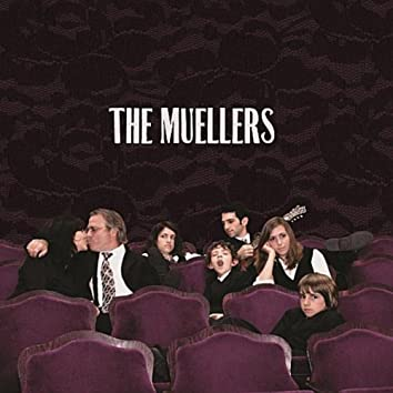 The Muellers