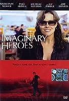 Imaginary Heroes [Italian Edition]