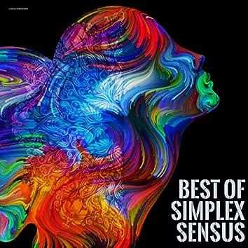 Best of Simplex Sensus