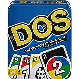 """""""DOS"""""""