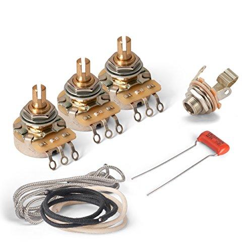 jazz bass wiring - 5