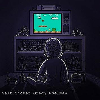 Salt Ticket
