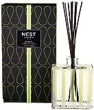 NEST Fragrances Bamboo Luxury Diffuser