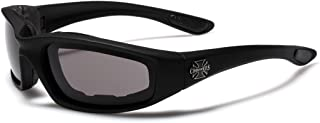 choppers sunglasses