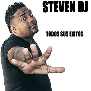 Steven DJ