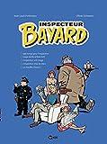 inspecteur bayard integrale - T3