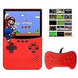 Consola de Juego de Mano Portátil, TAOPE Retro Mini Jugador de Juego...