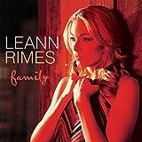 Songtexte von LeAnn Rimes - Family