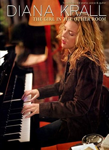 Diana Krall: The Girl In The Other Room (Pvg)