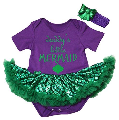 Petitebelle - Body - Bébé (fille) 0 à 24 mois violet violet - violet - 120