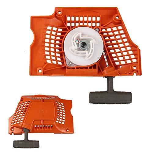 Powerful Tools - Arranque de cable para motosierra Husqvarna 362 365 371 372 372XP