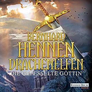 Die gefesselte Göttin     Drachenelfen 3              By:                                                                                                                                 Bernhard Hennen                               Narrated by:                                                                                                                                 Detlef Bierstedt                      Length: 31 hrs and 24 mins     Not rated yet     Overall 0.0