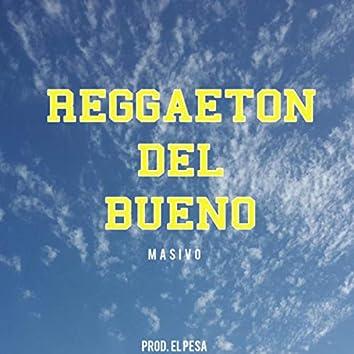 Reggaeton del Bueno
