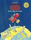 El pequeño dragón Coco da la vuelta al mundo: 56