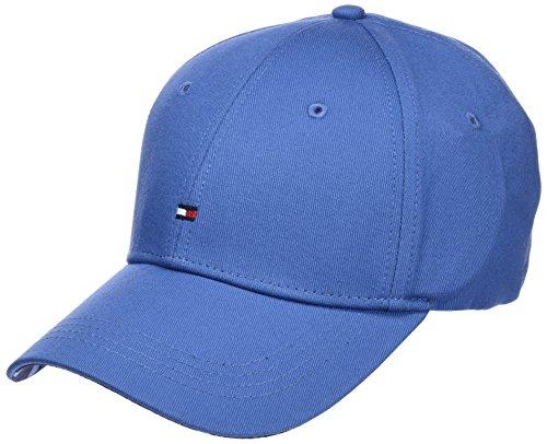 Tommy Hilfiger Bb Print Baseball Cap voor dames