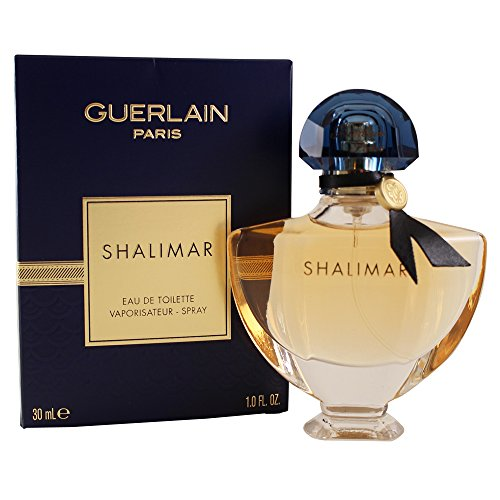 Guerlain Shalimar Eau de Toilette - 30 ml