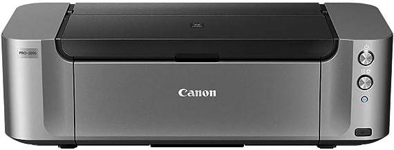 10 Mejor Canon Pro 100s Wifi de 2020 – Mejor valorados y revisados