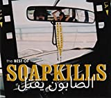 Best Of Soapkills...