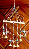 Windchimes Review and Comparison