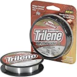 Berkley Trilene 100% Fluorocarbon XL Angelschnur
