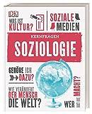 Kernfragen. Soziologie - Chris Yuill
