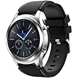 Ticwatch Pro 4G/LTE, Dual Display Smartwatch,...