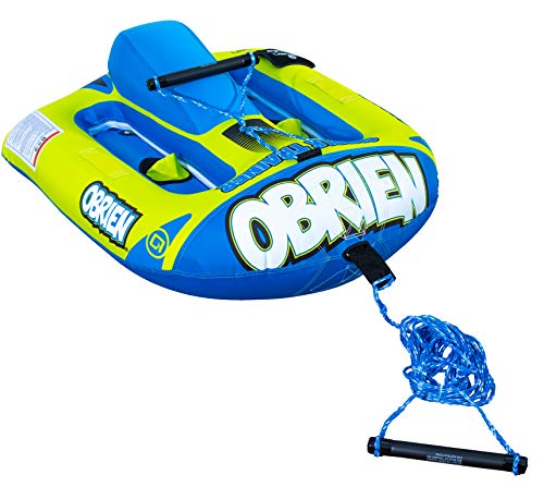 O'Brien Kids Simple Trainer Inflatable Waterski