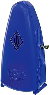 Wittner 903085 Taktell Piccolo Metronome - Blue
