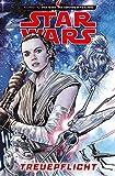 Star Wars Comics: Treuepflicht: Journey to Star Wars: Der Aufstieg Skywalkers
